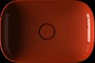 Lavabo Fuşya Renk Seçeneği