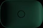 Lavabo Yeşil Renk Seçeneği